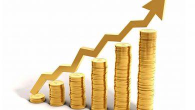 Foto de Lucro do Bradesco cresce 25% no segundo trimestre e vai a R$ 6,4 bilhões