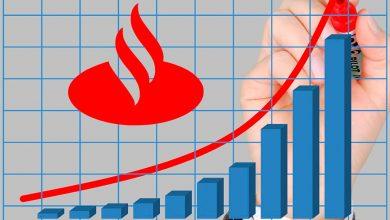 Photo of Santander Brasil fecha trimestre com lucro de mais de R$ 3 bilhões