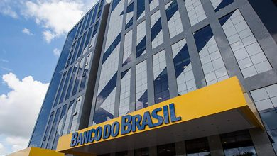 Photo of Banco do Brasil anuncia nova reestruturação