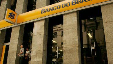 Photo of BB tem lucro de R$ 4,2 bilhões no segundo trimestre: alta de 34%