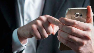 Photo of 60% dos empregados utilizam o celular para fins profissionais fora da jornada de trabalho; o que diz a lei ?