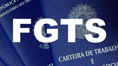 Photo of Mudança irá tirar da Caixa receita com administração do FGTS