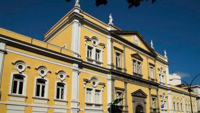 Photo of O que significa para o Brasil a privatização da Casa da Moeda?