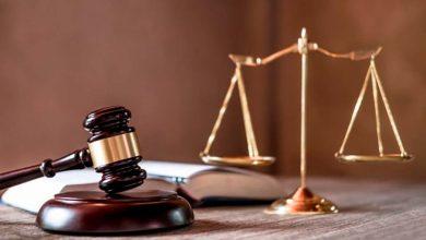 Foto de Justiça proíbe Bradesco de praticar assédio moral