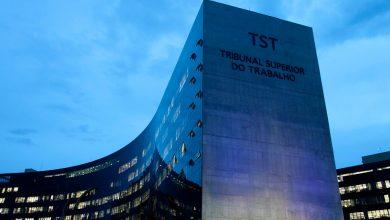 Photo of TST proíbe juiz de homologar acordo parcial entre empregado e patrão