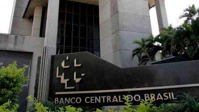 Photo of Banco Pan, BMG e Bradesco lideraram reclamações ao BC no 3º trimestre