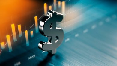 Photo of Bancos lucram R$ 109 bilhões em 12 meses, maior valor em 25 anos