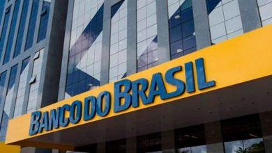 Photo of Banco do Brasil descumpre acordo sobre remoção compulsória