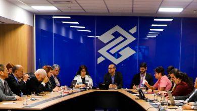 Photo of Cassi: Banco do Brasil aceita proposta elaborada com as entidades