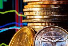 Photo of Santander Brasil tem lucro de R$ 3,6 bilhões no terceiro trimestre