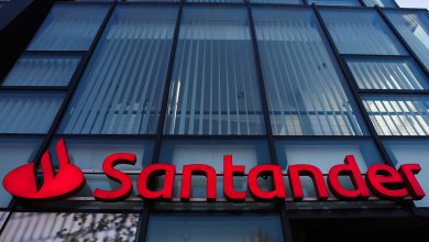 Foto de Em reunião com sindicalistas, Santander revela que pagará PPRS e PLR no dia 28 de fevereiro