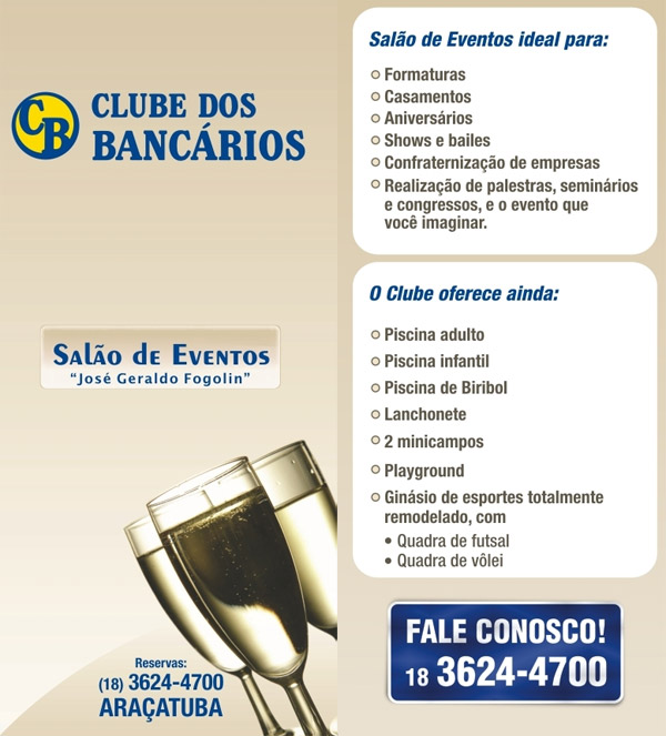 clubebancario_1
