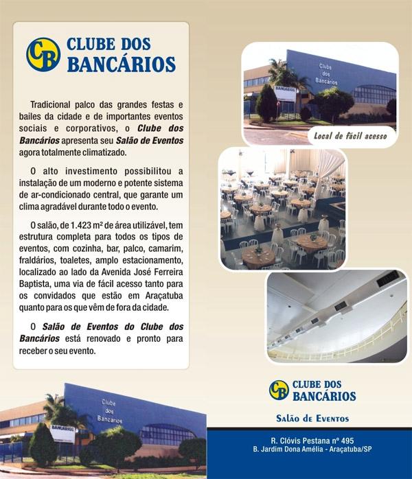 clubebancario_2