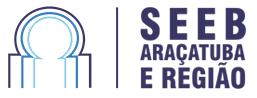 SEEB Araçatuba