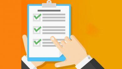 Foto de Participação na consulta definirá prioridades para a próxima Campanha Nacional