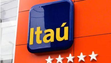 Foto de Retorno de funcionários no Itaú só em setembro e de forma gradativa