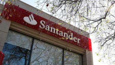 Photo of Federação orienta funcionários do Santander a não assinarem termo aditivo