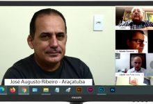 Photo of Bancários realizam quinta rodada de negociação com Fenaban visando a convenção coletiva 2020