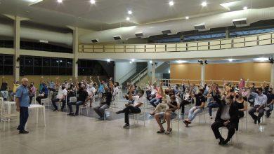 Foto de Bancários de Araçatuba e região aprovam  reajuste da campanha salarial 2020