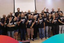 Foto de Chapa apoiada pelo Sindicato dos Bancários de Araçatuba vence eleição da Apcef-SP