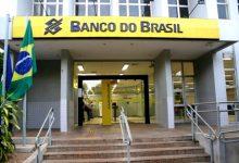 Foto de Mediante pressão de Bolsonaro, plano de 'reestruturação' do BB pode ser revisto