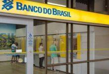 Foto de Reestruturação do Banco do Brasil prevê fechamento de 361 agências e desligamento de 5 mil funcionários