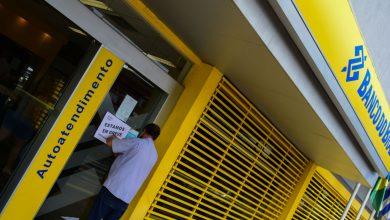 Foto de Liminar impede BB de fechar agências e postos de atendimento em todo o País