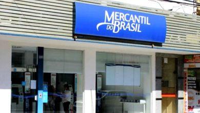 Foto de Bancos particulares antecipam pagamento da  PLR graças à atuação do movimento sindical
