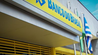 Foto de BB da Floriano Peixoto encerra atividade; funcionários vão para outras unidades locais
