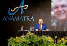 Foto de Para novo presidente da associação dos juízes do Trabalho, sem direitos sociais não há democracia