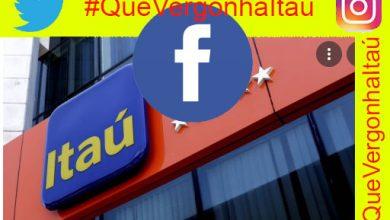 Foto de Bancários de Araçatuba e região participam de tuitaço em defesa do Emprego no Itaú-Unibanco