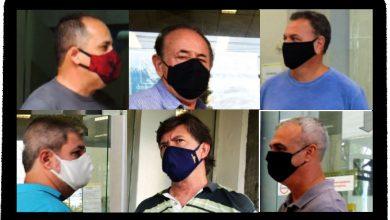 Foto de Bancários iniciarão campanha salarial dia 26 deste mês; saúde será tema de debate
