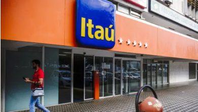 Foto de Bancários do Itaú querem emprego, saúde  e melhores condições de trabalho
