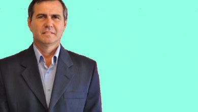 Foto de Wagner Cabanal é eleito diretor administrativo  da Cabesp; posse será no próximo dia 20