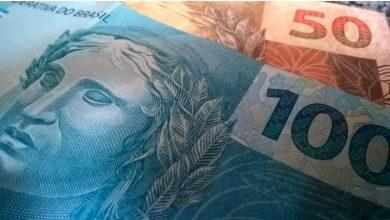 Foto de Bancários têm salário reajustado em 10,97%