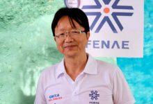 Foto de Fenae acusa CEF de usar PLR para  retirar valores de contas de funcionários
